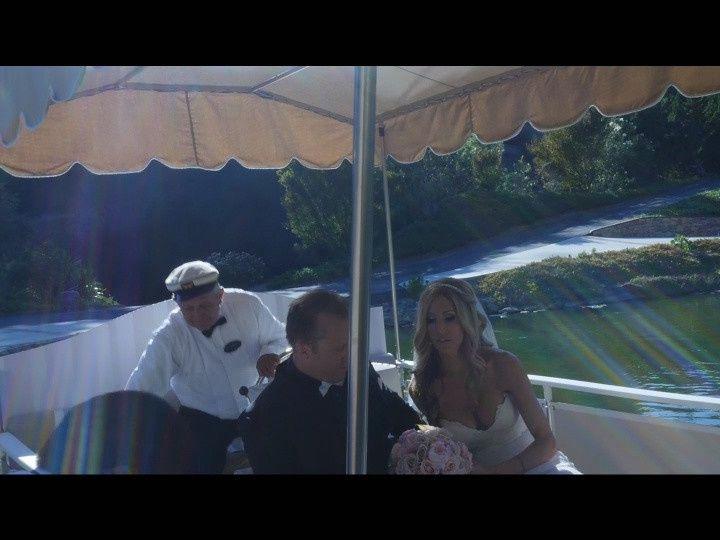Tmx 1447191490109 Image44 Temecula wedding videography