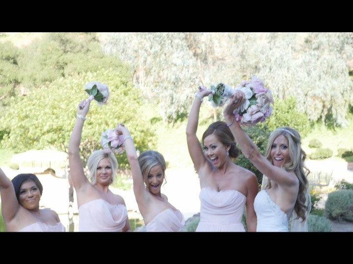 Tmx 1447191497622 Image46 Temecula wedding videography