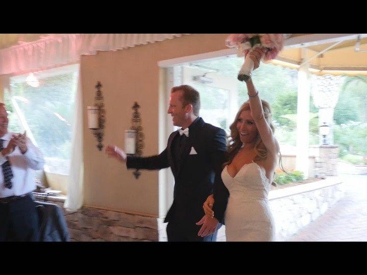 Tmx 1447191505998 Image47 Temecula wedding videography