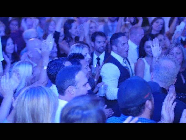 Tmx 1447191521005 Image49 Temecula wedding videography