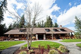 Redmond Ridge Community & Event Center