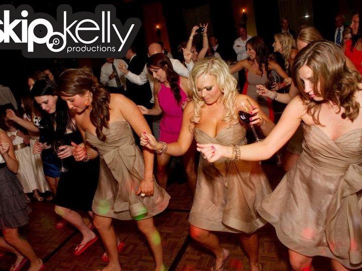 Tmx 1346278781110 Bridesmaids Jacksonville, Florida wedding dj