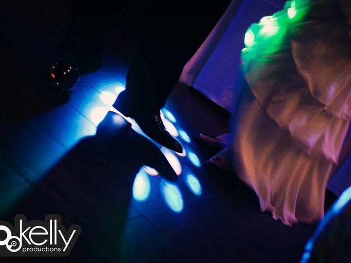 Tmx 1346278794506 DanceLight Jacksonville, Florida wedding dj
