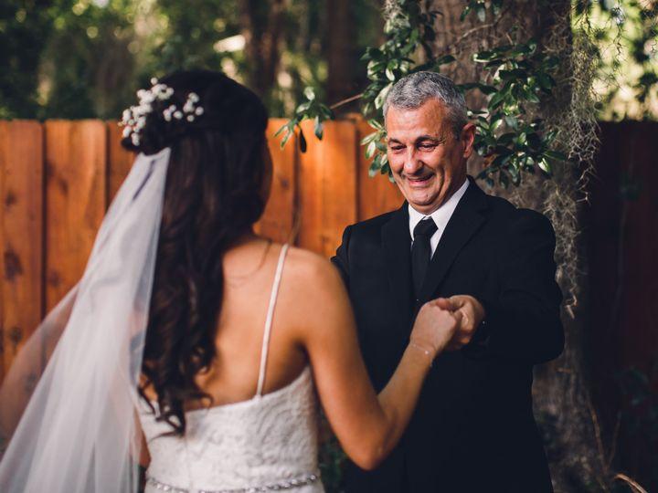 Tmx Clh 1805 Min 51 1917007 158502056321150 Jacksonville, FL wedding videography