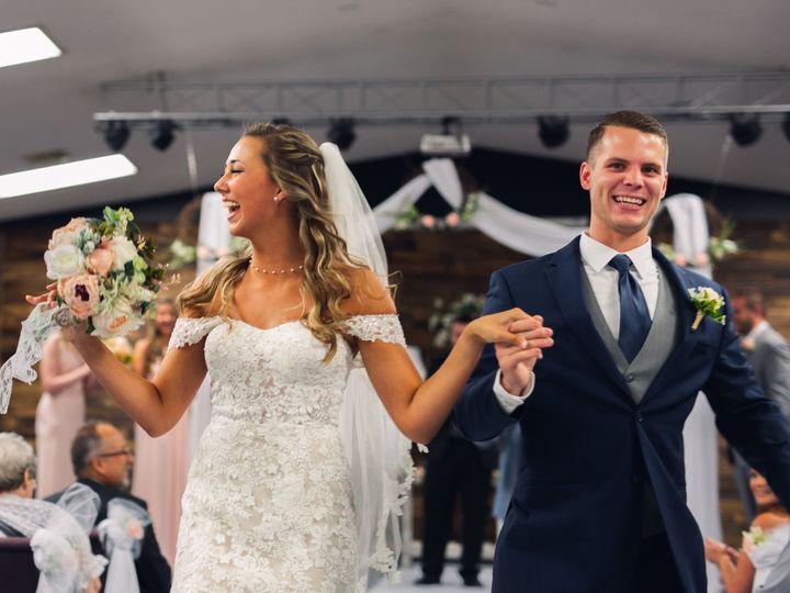 Tmx Clh 8012 51 1917007 158506233627260 Jacksonville, FL wedding videography