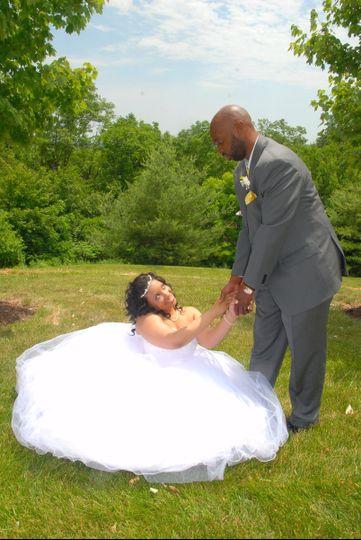 corey tynekia wedding 49