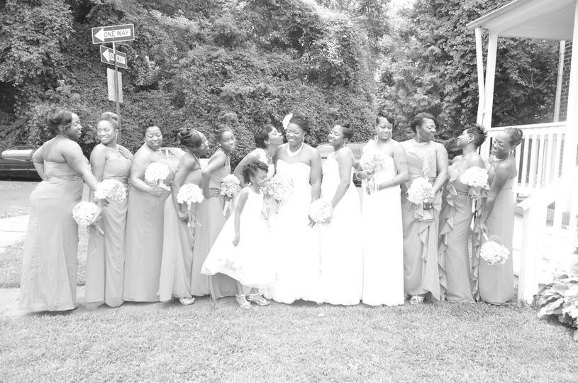 dana marcus johnson wedding video july 272013 048