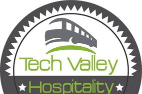 Tech Valley Hospitality Shuttle
