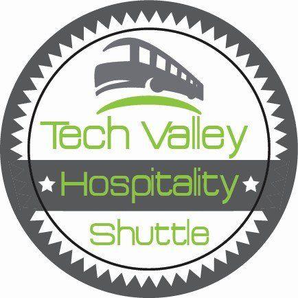 tech valley logo 3 51 987007 1558118370