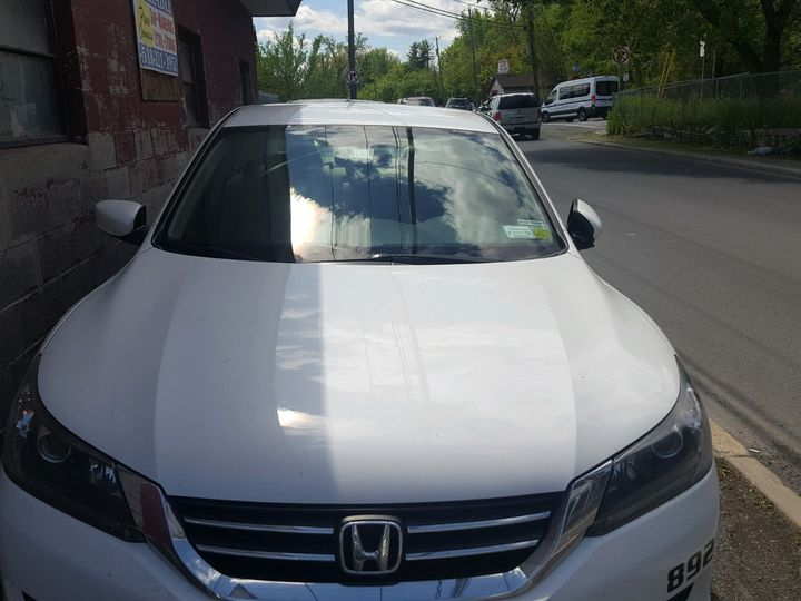 Tmx Honda Sedan 1 51 987007 1558117981 Schenectady, NY wedding transportation