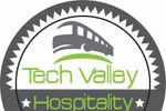 Tech Valley Hospitality Shuttle image