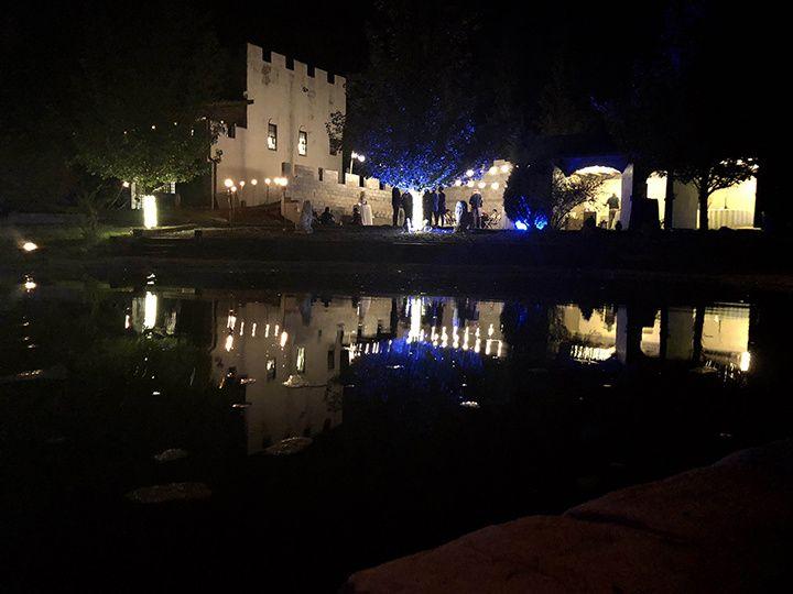ww castle evenings 51 1018007 v1