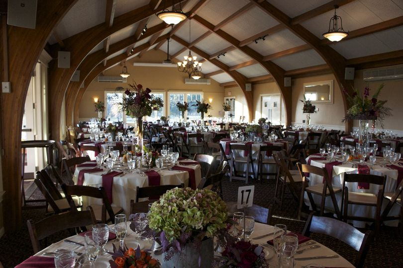 Great neck country club venue waterford ct weddingwire 800x800 1460055947671 mystic ct wedding venues junglespirit Gallery