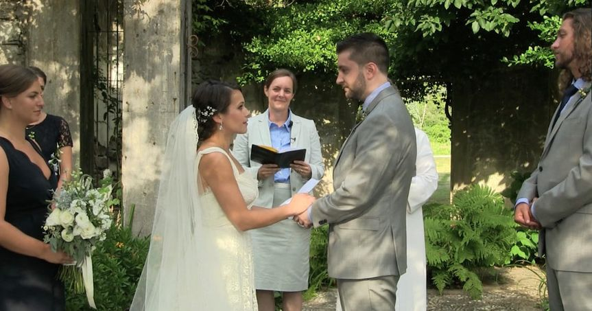 forever and a day wedding videography videography