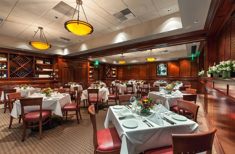 flemings pdr full room dellagio style 7 3 15