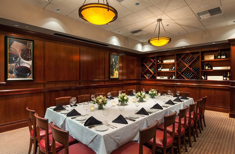 flemings one table isleworth style 7 3 15
