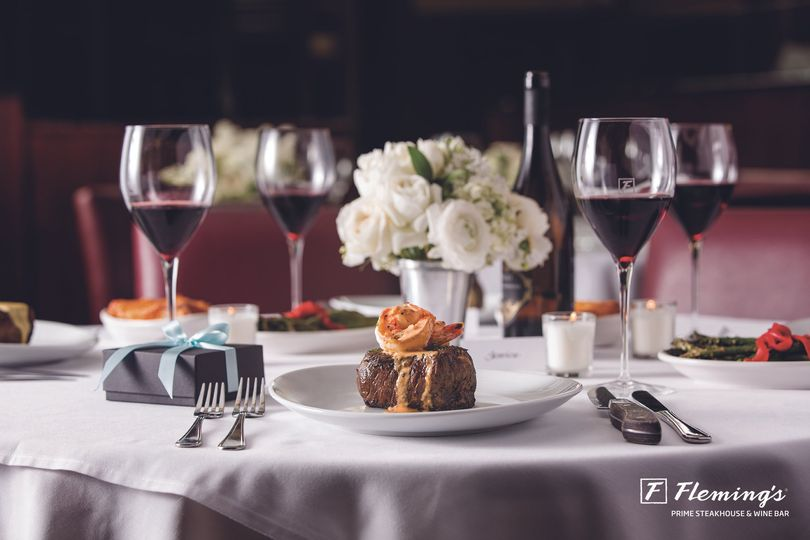 flemings occasiontable