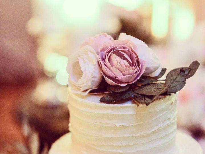 Tmx 1525340383 59c3cc587994702f 1525340381 Dd276a92ed12dc2d 1525340377805 2 2 Jamaica, NY wedding planner