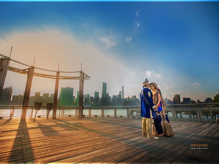 Tmx 1525340384 2ab9d318fe5724ac 1525340381 7e799bf5798a0c53 1525340377807 3 3 Jamaica, NY wedding planner
