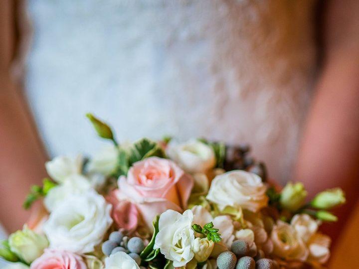 Tmx 1525340385 45e4ae61674d8b7d 1525340382 027e537eb72dbd11 1525340377816 8 8 Jamaica, NY wedding planner