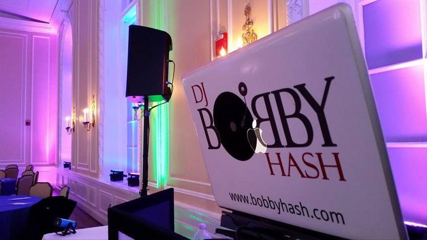 LGBT Event, PH Ballroom