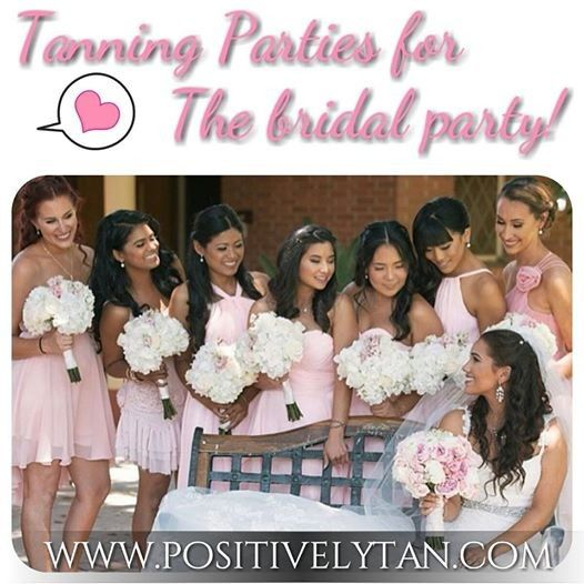 Tmx 1417489298780 Wedddingg San Diego wedding beauty