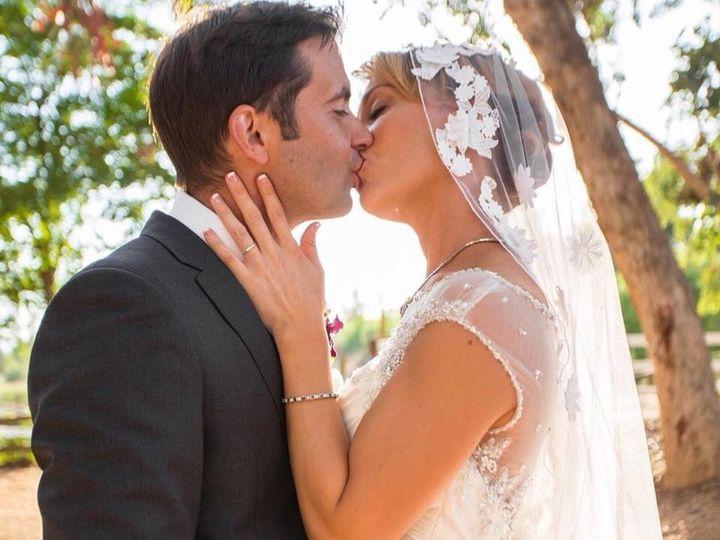 Tmx 1417489336739 Wed2 San Diego wedding beauty