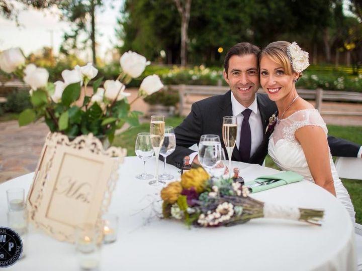 Tmx 1417489340538 Wed3 San Diego wedding beauty