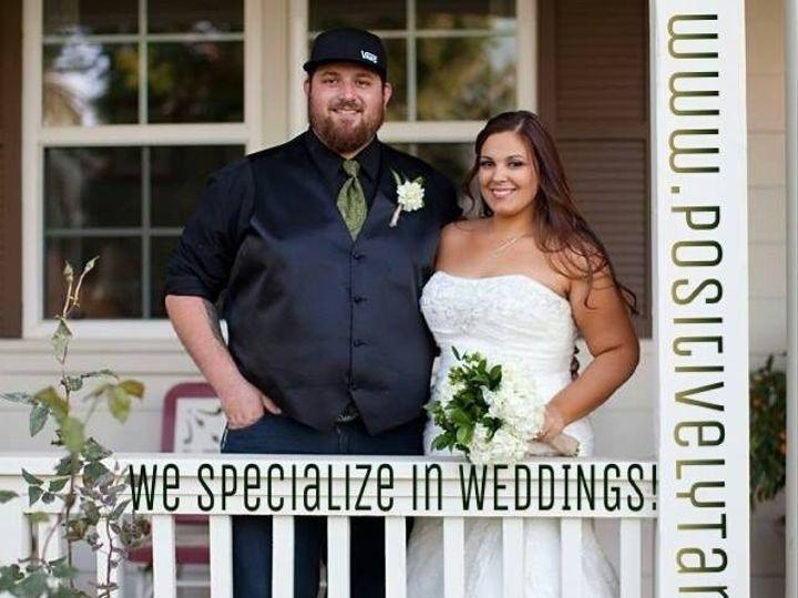 Tmx 1417489344405 Wed5 San Diego wedding beauty