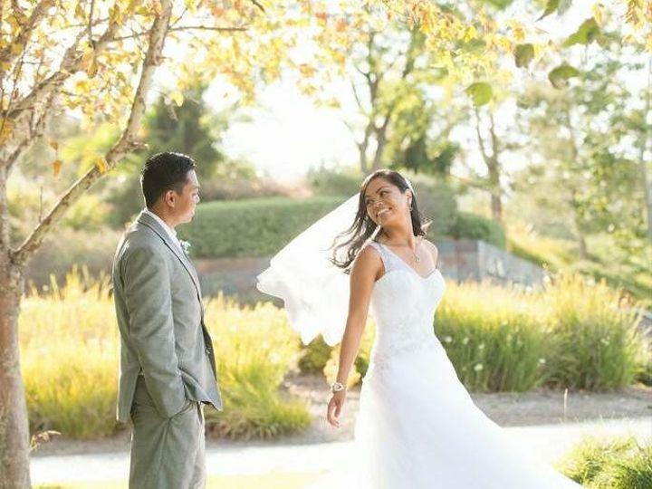 Tmx 1417489349382 Weddd San Diego wedding beauty