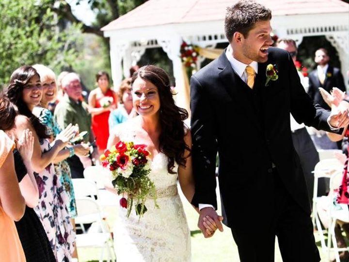 Tmx 1417489354881 Wedding2 San Diego wedding beauty