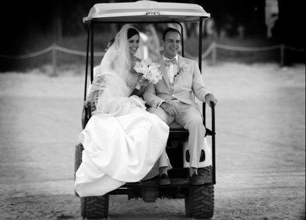 wedding photographer candid orange county