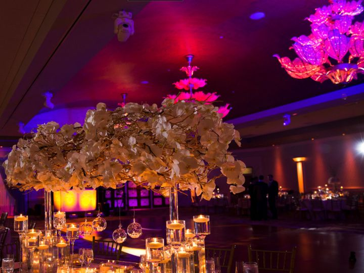 Tmx 1506705396571 Marigold10 Somerset, New Jersey wedding venue