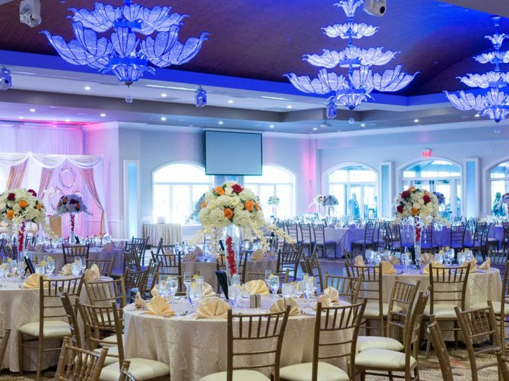 Tmx 1506705429029 Marigold14 Somerset, New Jersey wedding venue