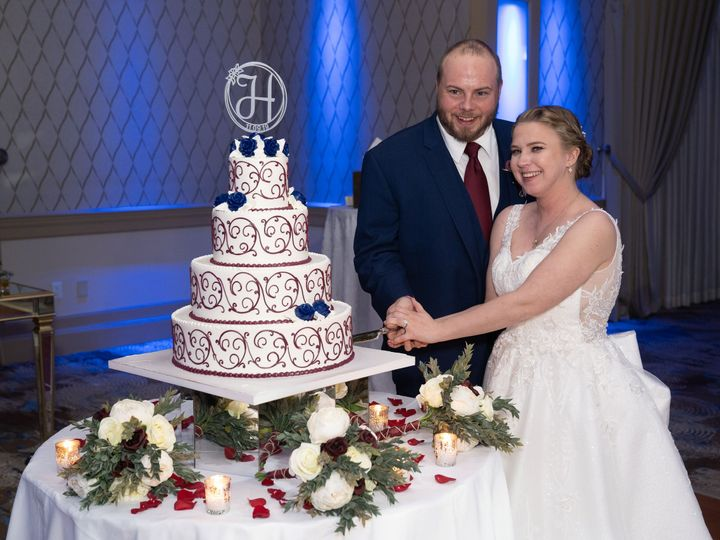 Tmx 26hkxhtg Jpeg 51 410107 161064469887151 Somerset, New Jersey wedding venue