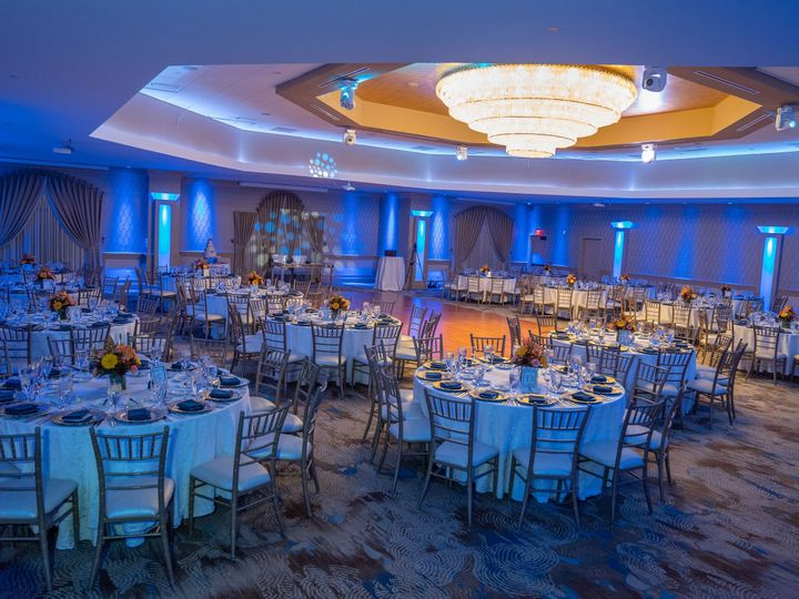 Tmx 7st3r9ha Jpeg 51 410107 161064469288792 Somerset, New Jersey wedding venue