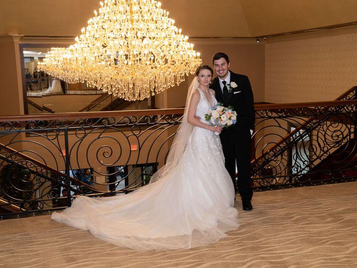 Tmx Ayb3xxhw Jpeg 51 410107 161064470734940 Somerset, New Jersey wedding venue