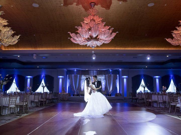 Tmx Bg Dance Floor 51 410107 161064541948281 Somerset, New Jersey wedding venue