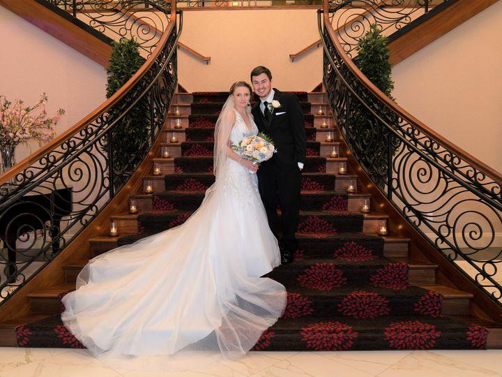 Tmx Dsc00838 51 410107 161064582067988 Somerset, New Jersey wedding venue