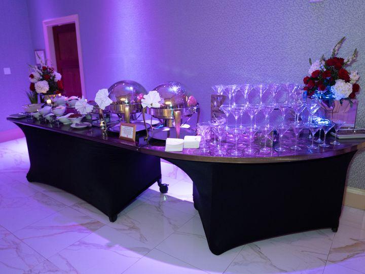 Tmx Dsc04035 51 410107 161064587036860 Somerset, New Jersey wedding venue