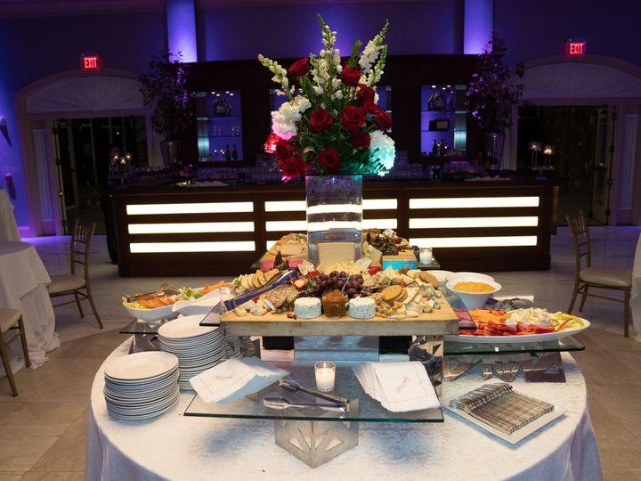 Tmx F4alx Rq Jpeg 51 410107 161064472445180 Somerset, New Jersey wedding venue