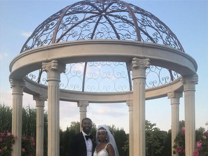Tmx Img 1517 51 410107 161064473760084 Somerset, New Jersey wedding venue