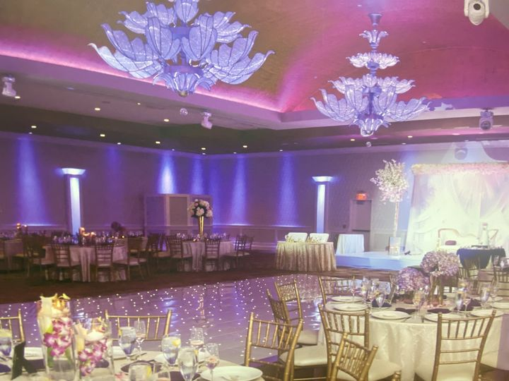 Tmx Marigold Ballroom 51 410107 161065299351284 Somerset, New Jersey wedding venue
