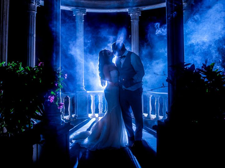 Tmx Nicoletimewed1fav 1046 51 410107 161064476150373 Somerset, New Jersey wedding venue