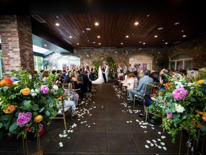 Tmx Nicoletimewed2all 2408 51 410107 161064478635086 Somerset, New Jersey wedding venue