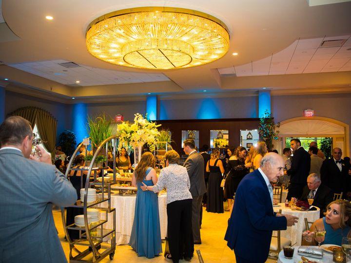Tmx Nicoletimewed2all 2501 51 410107 161064480021939 Somerset, New Jersey wedding venue