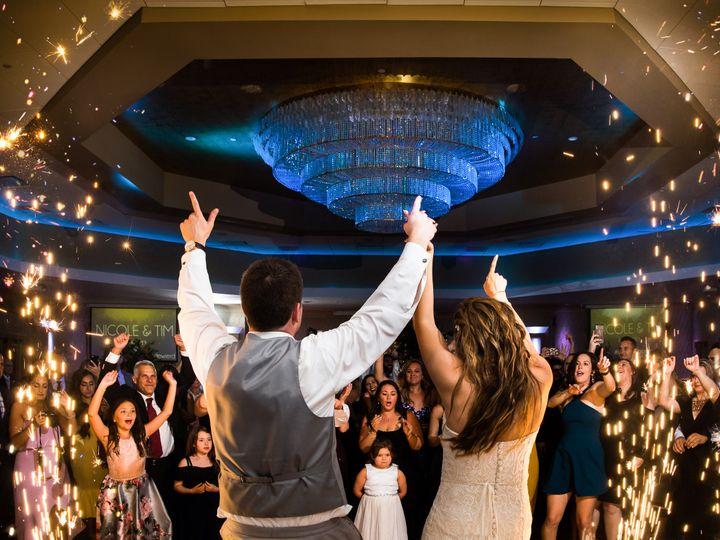 Tmx Nicoletimewed2all 2813 51 410107 161064481882810 Somerset, New Jersey wedding venue