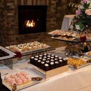 Tmx Qoxdjktk Jpeg 51 410107 161064490375346 Somerset, New Jersey wedding venue