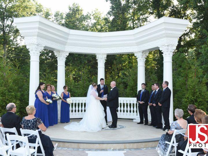 Tmx Roman Gardens 51 410107 161064513763105 Somerset, New Jersey wedding venue