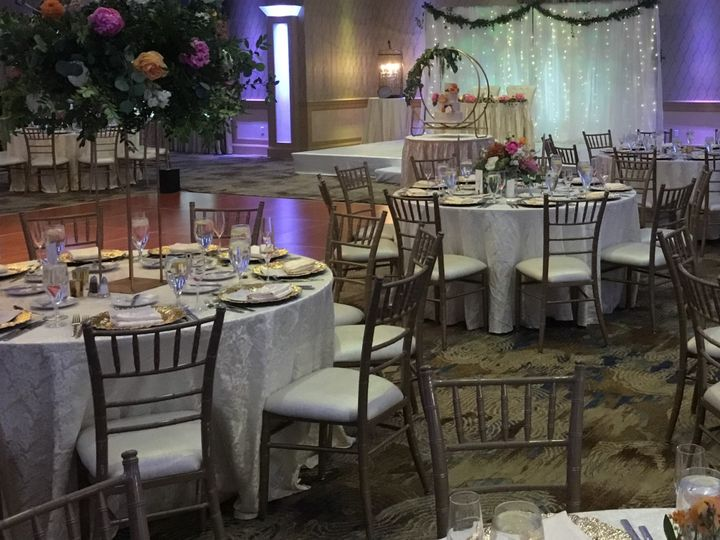 Tmx Sandalwood Ballroom 33 51 410107 1562526871 Somerset, New Jersey wedding venue